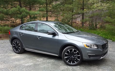 2016 Volvo S60 T5 Awd by New And Used Cars For Sale Canton Il