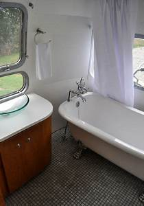 25 Best Ideas About Airstream Bathroom On Pinterest