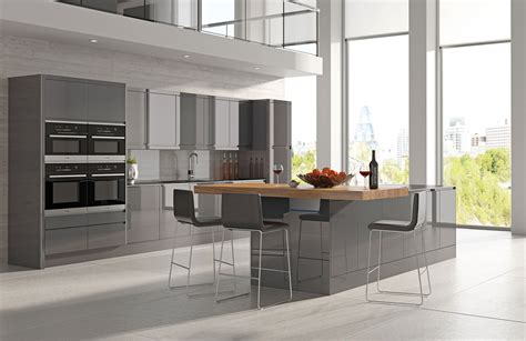 Design Kitchens by Designer German Style Modern Kitchens Broadway Kitchen