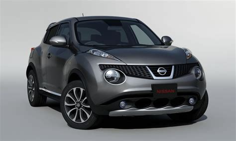 si鑒e auto formula baby nissan juke sporty package tuning fatto in casa per la quot baby qashqai quot archivio panoramauto