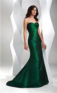 forest green bridesmaid dresses forest green prom dresses dresses trend