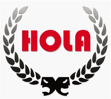 El Blog de HOLA: 2016 HOLA Awards Press Release