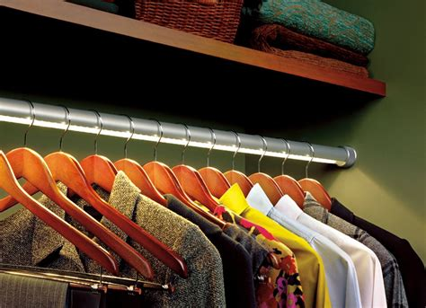 Closet Storage Ideas 9 Notorious Problems Solved Bob Vila
