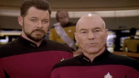 Watch Star Trek: The Next Generation Season 7 Episode 24 ...