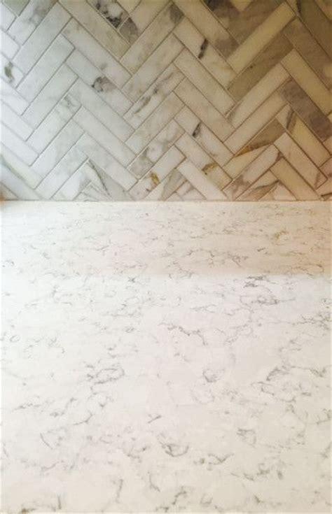 silestone blanco orion quartz countertops   future