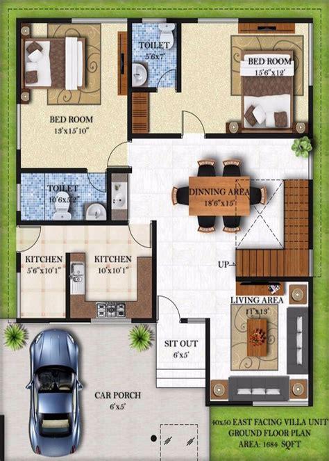 pin  kshirod kumar  kk bhk house plan house layout plans indian house plans
