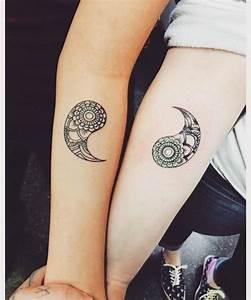 25 Tatuajes Especiales Para Mam U00e1 E Hija
