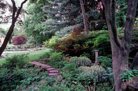 shade garden images shade garden landscape design ideas inspiration pinterest