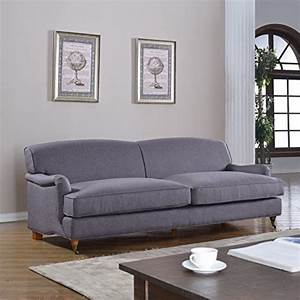 best sectional wide sofa for sale 2016 giftvacations With best sectional sofa 2016