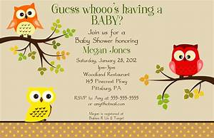 Unisex Baby Shower Invitations | THERUNTIME.COM