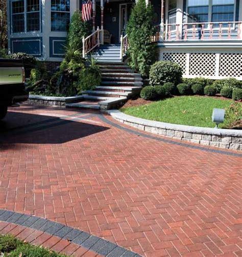 unilock sale unilock 174 standard pavers area landscape supply