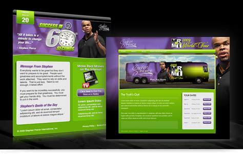 web design dallas website design dallas graphic designer dallas logo