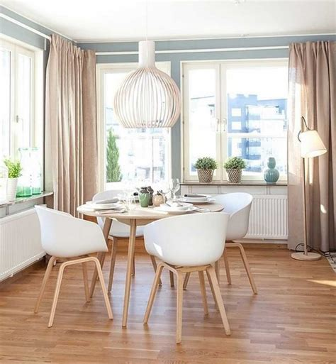 the best simple dining room ideas amaza design