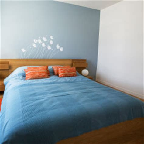 Tranquil Bedroom Paint Colors  Home Decorating Excellence