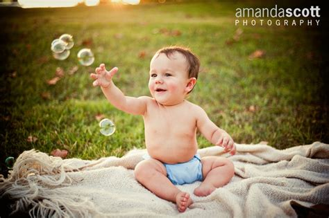 month pictures ideas  pinterest  month