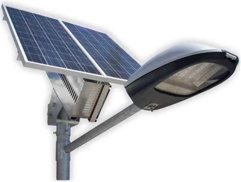 Уличные светильники на солнечных батареях купить светильники уличного освещения на солнечных батареях в Москве