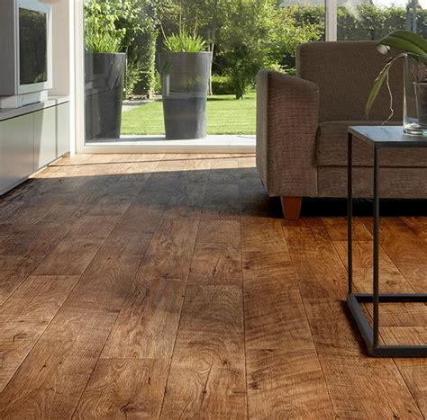 beautiful durable sheet vinyl flooring  perfect