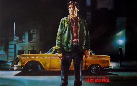 taxi driver wallpapers wallpaper cave