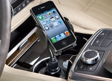 phone mount car smart phone mounts for your car for less than 20 00