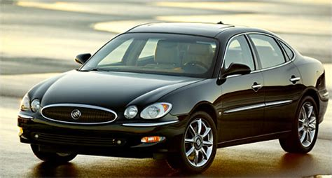 2006 Buick Regal by Buick Regal 2006 Review Amazing Pictures And Images