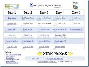 solar system lesson plans kindergarten page 2 pics 318   KkLessonPlan4