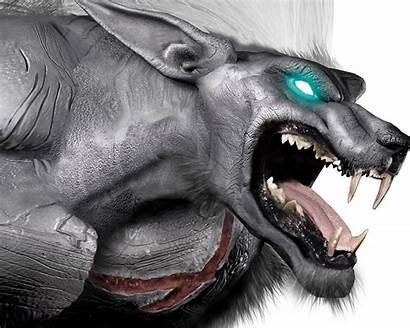 Wallpapers Beast Games 1080p Altered 3d Pack