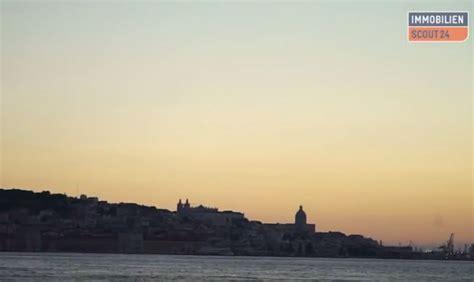 algarve immobilien kaufen immobilien in portugal kaufen h 228 user wohnungen grundst 252 cke