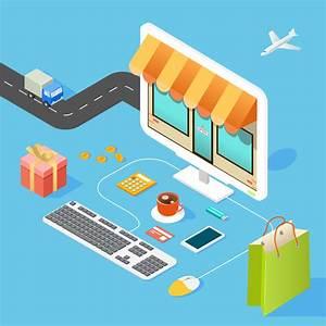T Online Service Shopping : how to beat amazon the next generation of ecommerce ~ Eleganceandgraceweddings.com Haus und Dekorationen