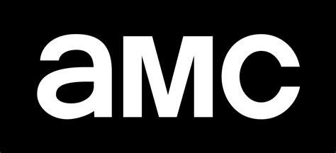 amc logo file amc logo 2016 svg wikimedia commons