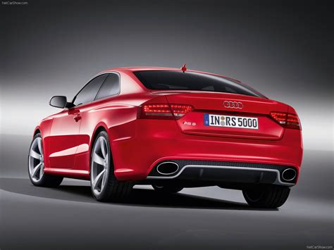 Audi Rs5 Photo by Audi Rs5 Picture 72151 Audi Photo Gallery Carsbase
