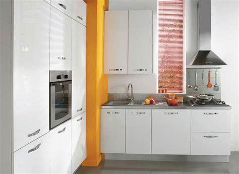 element de cuisine conforama lment de cuisine pas cher stupefiant element cuisine