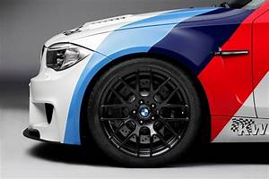 Forum Classe 1m : red brake calipers of m3 track edition available ~ Medecine-chirurgie-esthetiques.com Avis de Voitures