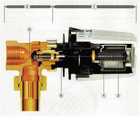 hydraulischer abgleich und rohrnetzberechnung
