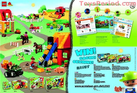 lego  horse stables set parts inventory