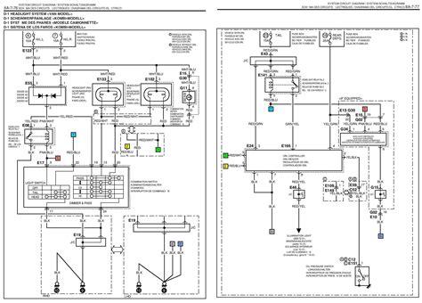 suzuki lt250r wiring diagram circuit diagram template