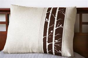 Elegance, Of, Living, Cushion, Covers, Designs