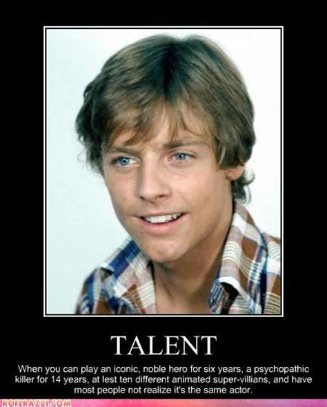 mark hamill voices there s a great two part interview with hamill on kevin