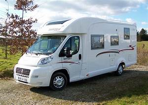 Le Bon Coin Camping Car Occasion Particulier A Particulier Bretagne : camping car occasion camping car loisir ~ Gottalentnigeria.com Avis de Voitures