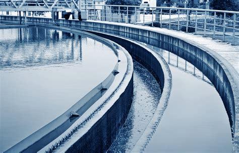 psc water utility regulation