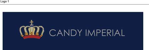 candy imperial serene soh singapore freelance designer