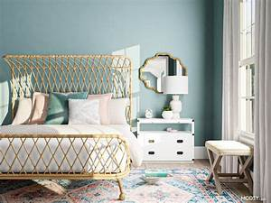 Top, 10, Bedroom, Paint, Colors, For, 2021
