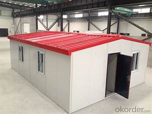 Buy cheap eps sandwich panels house Price,Size,Weight