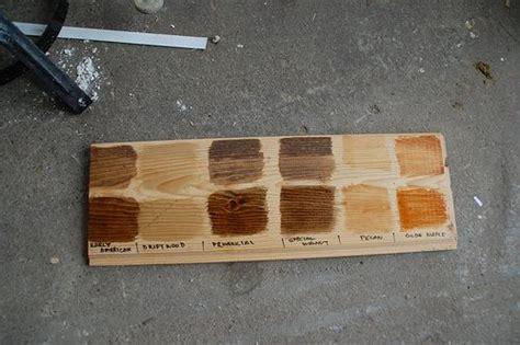 minwax stain colors farmhouse table minwax stain