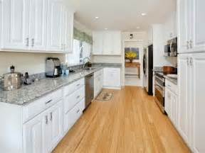 flooring bamboo flooring in white kitchen about bamboo flooring pros and cons hardwood