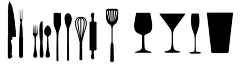 Attrezzi Cucina by Attrezzi Da Cucina In Vettoriale Markdvl Web Designer