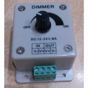 Variateur Pour Led : variateur pour lampe led rdb fishing ~ Farleysfitness.com Idées de Décoration