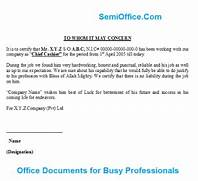 Job Experience Letter For Cashier SemiOffice Com Of Origin Before You Practical Experience Letter For Experience GrameenPhone Experience Certificate Letter Of Experience For Work Sample