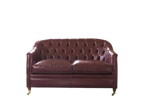 Divano Chesterfield Wembley