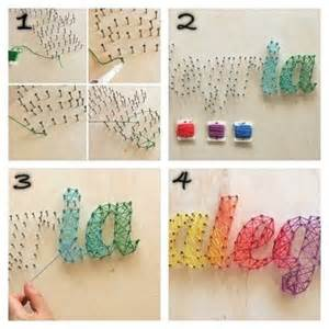 15 ideas to make string arts diy string art string art