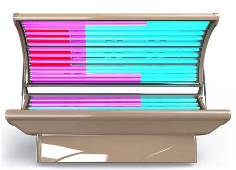 red light therapy bed reviews red light therapy tanning bed iron blog
